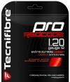 Tennissaite - Tecnifibre Pro Red Code - 12 Meter