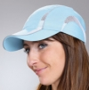 Serie Graffic Running Cap
