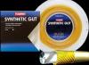 Tennissaite - Unique Tourna Synthetic Gut- 200m