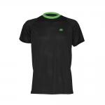 Topspin - Blaze T-Shirt - Kids