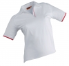 Boris Becker - Damen Shirt Short Sleeve