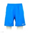 Babolat - Short Boy Club - Blau