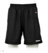 Babolat - Short Boy Club - schwarz