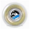 Tennissaite - Dunlop Silk - 200 m