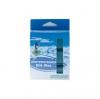 Silk Wax green -15 bis -5°C