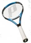 Tennisschläger - Prince Smash Lite TI MP