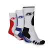 Sportsocken Funktion 3er Pack - mix