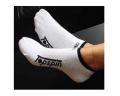 Tennis Socken - (dünn) kurz für Damen