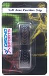 DISCHO - Soft Aero Cushion Grip - 1 Stck - 1,8 mm