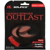 Tennissaite - SOLINCO Outlast - 12,2 m