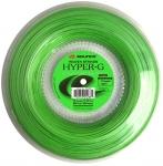 Tennissaite - SOLINCO Hyper-G - 200 m