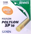 Gosen - Polylon SP 16 - 12 m