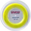 Tennissaite - Spartan Master - 200 m (neon-gelb)