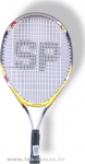 "Tennisschläger- Spartan - Pro 3505 - 23"""
