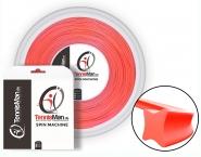 Tennissaite - Tennisman - SPIN MACHINE - 12 m