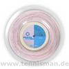 Tennissaite - Penta Spin Pro - 200m