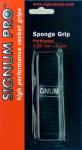 Signum Pro - Sponge Grip