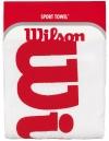 Wilson - Sport Handtuch (Sport Towel)
