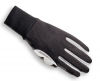Langlauf Handschuh - Sprint - Herren