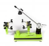 Besaitungsmaschine - SUPERSTRINGER 1200 Badminton