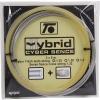 Topspin Hybrid Cyber Flash Sence 2 x 6 m