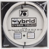 Topspin Hybrid Cyber Flash Touch 2 x 6m