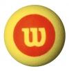 Wilson - -STARTER FOAM Balls 3-Ball (Stage 3)