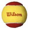 Tennisbälle- Wilson - Starter Red Balls (36er Packung) - Stage 3