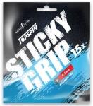 Topspin - STICKY GRIP - 15er