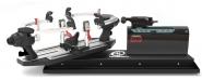 Besaitungsmaschine - TennisMan StringMaster 4000 LE - Elektronik