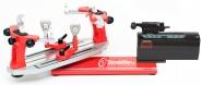 Besaitungsmaschine - TennisMan StringMaster Pro 46 Elektronik