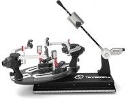 Besaitungsmaschine - TennisMan StringMaster Deluxe