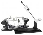 Besaitungsmaschine - TennisMan StringMaster 3800