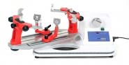Besaitungsmaschine - TennisMan StringMaster E1