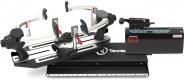 Besaitungsmaschine - TennisMan StringMaster 4000 Elektronik