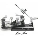Besaitungsmaschine TYGER StringProfi 52