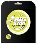 Tennissaite - BIG STAR STYX - 12 m