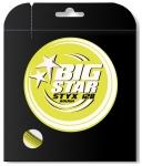 Tennissaite - BIG STAR STYX ROUGH - 12 m