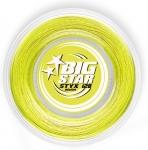Tennissaite - BIG STAR STYX ROUGH - 170 m