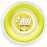 Tennissaite - BIG STAR STYX - 200 m