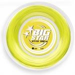 Tennissaite - BIG STAR STYX - 200 m