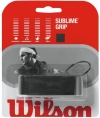 Wilson - Sublime - schwarz
