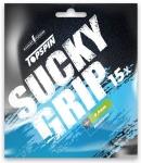 Topspin - SUCKY GRIP - 15er