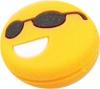 Vibrastop- Discho- Summer Smiley