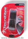 Griffband Tecnifibre Super Full Grip