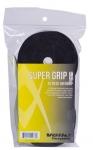 Überbänder - Völkl - Super Grip II 30pk