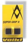 Griffband Völkl - Super Grip II - 3er