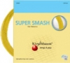 Tennissaite-Kirschbaum Super Smash - 12m