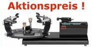 Besaitungsmaschine - SUPERSTRINGER T70 electronic SE  schwarz