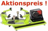 Besaitungsmaschine - SUPERSTRINGER E70